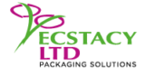 Ecstacy  Limited