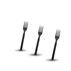 cpla forks