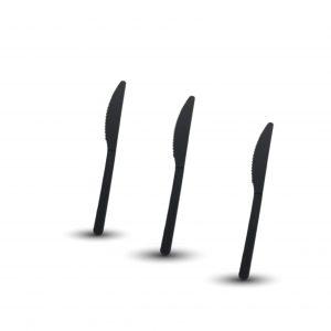 cpla knives