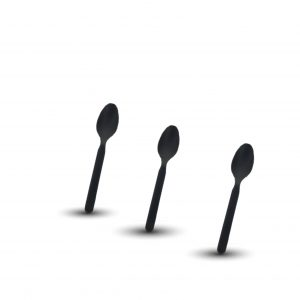 cpla tablespoons