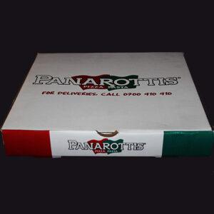 pizza-box-ecstacy