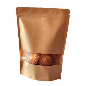 kraft-pouch-bag