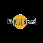 chakula tayari