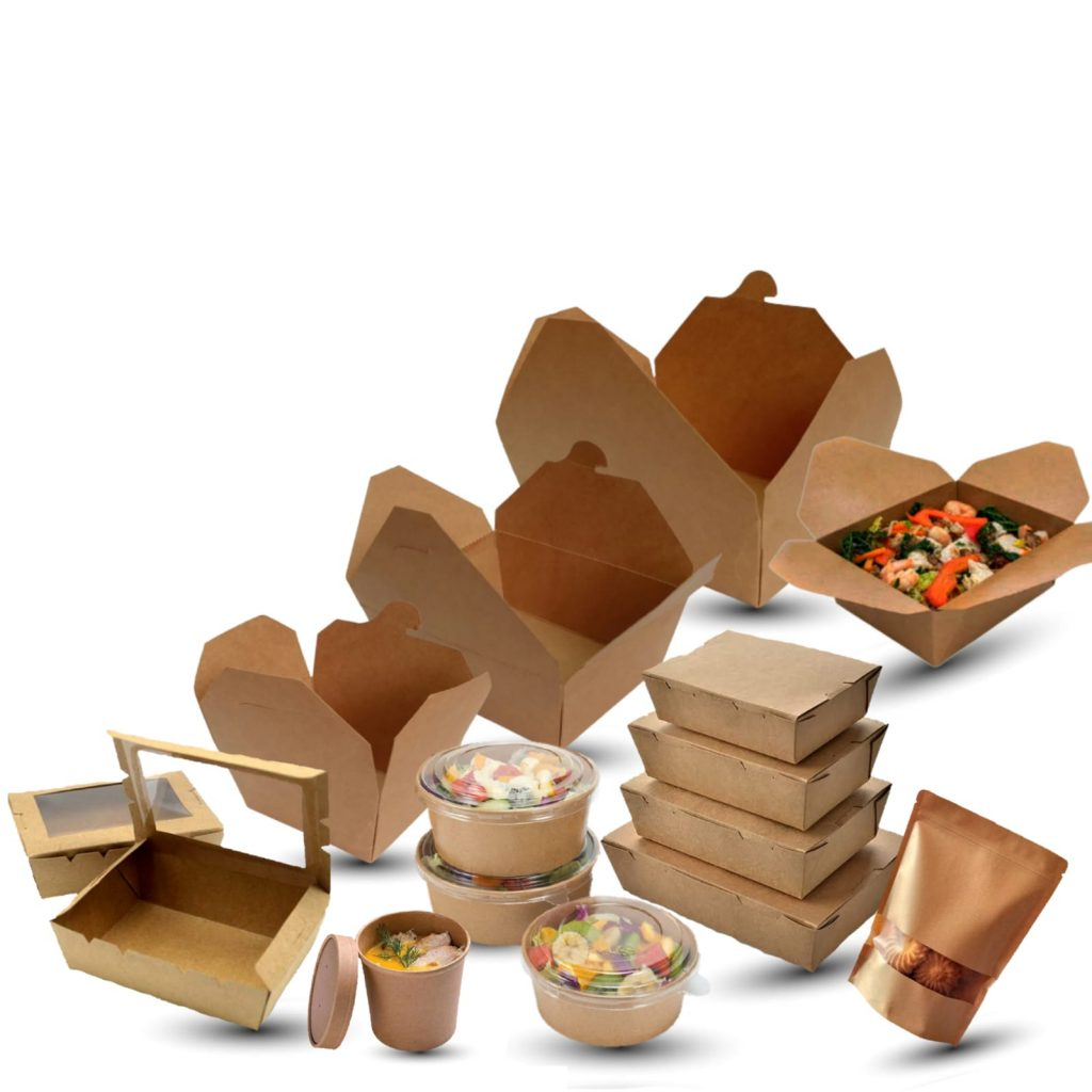 kraft-food-containers