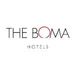 the boma hotels