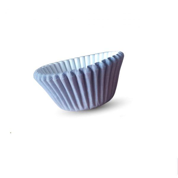heather cupcake cases