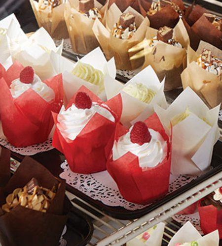 cupcake_cups_paper